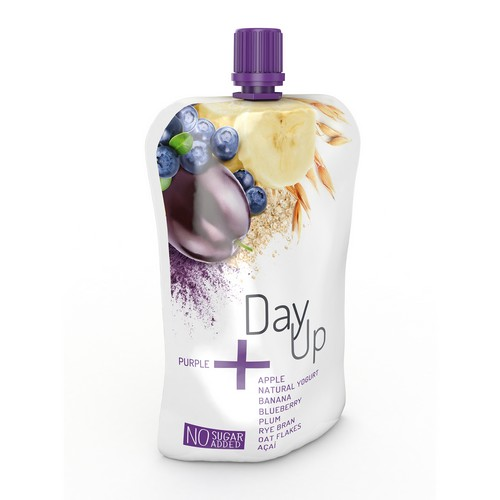 DayUp Purple 120g