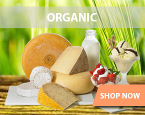 organic products dubai